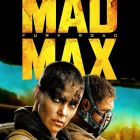 Premiere la cinema: Tom Hardy si Charlize Theron aduc o lume nebuna, nebuna in Mad Max: Fury Road