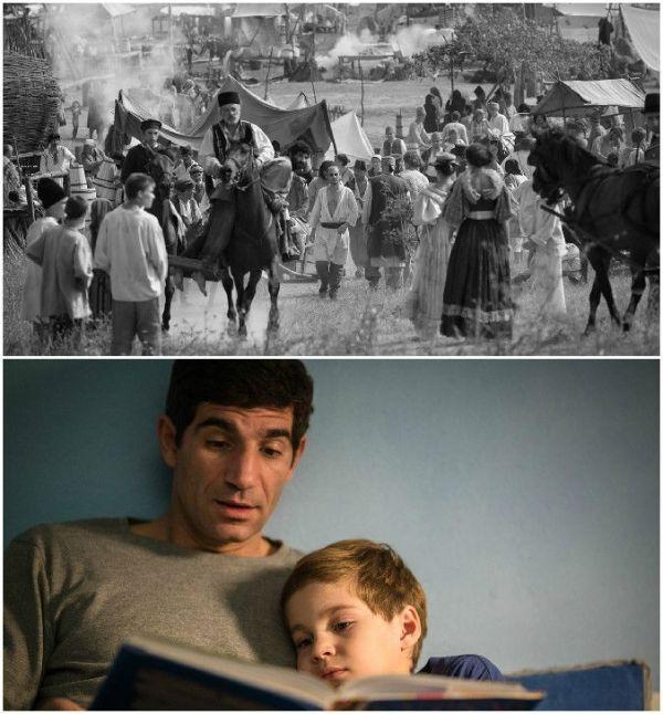 Filme romanesti in premiera mondiala la TIFF 2015: 31 premiere la Zilele Filmului Romanesc