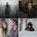 Cannes 2015: 16 filme din acest an pe care orice cinefil trebuie sa le vada. Productiile despre care se va vorbi tot anul