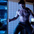 Hugh Jackman a confirmat:  Wolverine 3  este ultimul film in care il mai joaca pe popularul supererou X-men