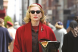 Cannes 2015: Cate Blanchett si Rooney Mara se indragostesc in primul clip din  Carol