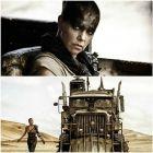 Furiosa a declansat un real scandal in SUA: ce ii deranjeaza pe americani la personajul interpretat de Charlize Theron si de ce cer boicotarea blockbusterului Mad Max:Fury Road