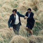 Cannes 2015. The Lobster, primul film cu sanse reale la Palme d Or: ce spun criticii despre productia cu Colin Farrell si Rachel Weisz