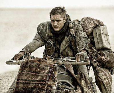 Mad Max: Fury Road, filmul nr. 1 in lume: productia cu Tom Hardy si Charlize Theron domina atat box office-ul din Romania, cat si pe cel international