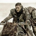 Mad Max: Fury Road, filmul nr. 1 in lume: productia cu Tom Hardy si Charlize Theron domina atat box office-ul din Romania, cat si pe cel international