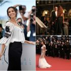 Cannes 2015. Madalina Ghenea, viitoarea stea de cinema de la Hollywood? Actrita lanseaza  Youth  la Cannes si pregateste alte trei filme