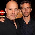 Vin Diesel nu il va uita niciodata pe Paul Walker: gestul sau a emotionat milioane de fani