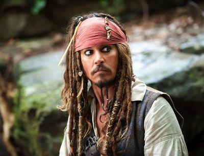 Johnny Depp risca 10 ani de inchisoare din cauza cainilor sai: ce lege a incalcat actorul in Australia, unde filmeaza Piratii din Caraibe 5