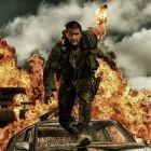 Mad Max: Drumul Furiei este lider de box office inca un weekend  si ramane cel mai urmarit film din Romania