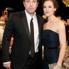 Unul dintre cele mai longevive cupluri de la Hollywood se desparte? Ben Affleck si Jennifer Garner ar fi in prag de divort