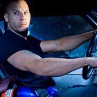 Fast and Furious 8: Vin Diesel a dezvaluit imaginea pe care o asteptau milioane de fani