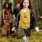S-a transformat intr-o adolescenta superba. Cum arata actrita care a jucat-o pe fiica Bellei Swan si a lui Edward Cullen in Twilight