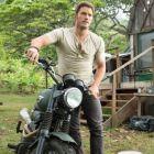 Chris Pratt, noul sex-simbol de la Hollywood: actorul dezvaluie cum a ajuns de la 130 de kg la un corp plin de muschi pentru blockusterul Jurassic World