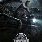 Premiere la cinema: cel mai spectaculos parc isi deschide din nou portile in Jurrasic World, filmul saptamanii in Romania