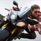 Tom Cruise, omul care face imposibilul posibil: actorul si-a tinut respiratia timp de 6 minute pentru o scena subacvatica din Mission Impossible: Rogue Nation