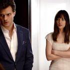 Isteria Fifty Shades of Grey: ce s-a intamplat cu cartea din continuarea  50 de umbre ale lui Grey