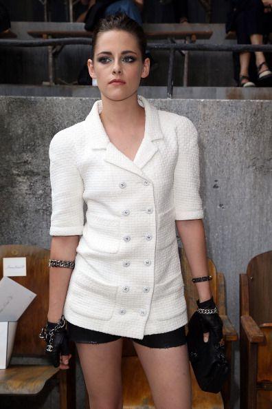 Kristen Stewart l-a uitat pe Robert Pattinson: mama actritei a facut dezvaluiri inedite despre iubita acesteia