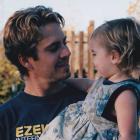 Meadow Walker i-a adus un omagiu emotionant tatalui sau: ce imagine a postat cu Paul Walker