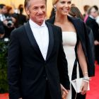Inca un cuplu destramat la Hollywood: Charlize Theron si Sean Penn s-au despartit, desi urmau sa se casatoreasca