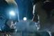 Primele imagini din Batman vs Superman: Dawn of Justice: cum arata Henry Cavill si Ben Affleck in cea mai spectaculoasa confruntare a super eroilor