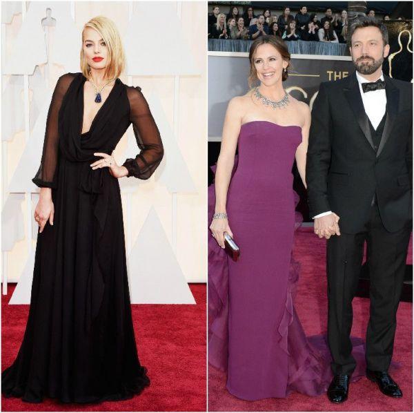 Margot Robbie, motivul pentru care Ben Affleck si Jennifer Garner au divortat? Presa tabloida scrie ca actorul de 42 de ani s-ar fi indragostit de frumoasa actrita din Suicide Squad