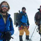 Festivalul de Film de la Venetia:  Everest , filmul despre cea mai periculoasa expeditie realizata in muntii Himalaya, cu Keira Knightley si Jake Gyllenhaal in rolurile principale, deschide editie din acest an