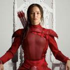 Jennifer Lawrence isi ia adio de la eroina care a transformat-o in cea mai populara actrita din lume.  Acest film mi-a schimbat viata . Vezi noul teaser pentru Mockingjay Part 2