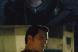 Trailerul pentru Batman v Superman: Dawn of Justice anunta unul dintre cele mai reusite filme cu super eroi. Imagini complete cu Wonder Woman si Lex Luthor