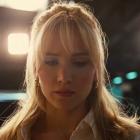 Trailer pentru  Joy : Jennifer Lawrence aduce povestea incredibila a unei mame singure devenita una dintre cele mai de succes femei din SUA