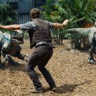 Acesta este cel mai profitabil film din lume, in 2015: Jurassic World este, oficial, blockbusterul anului