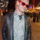 Imagini noi cu Macaulay Culkin, alaturi de o blonda care l-a insotit pe strazile din New York. Cat de schimbat este acum actorul