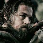 The Revenant: cum a devenit noul fillm al lui Leonardo DiCaprio si Alejandro G.Inarritu un  adevarat infern .40 de milioane de $ peste buget, conditii ingrozitoare de filmare si un producator concediat