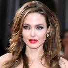 Angelina Jolie va colabora cu Netflix: care este subiectul filmului regizat de frumoasa vedeta