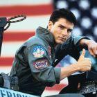 Tom Cruise vrea sa joace in Top Gun 2, cu o singura conditie: ce cerinta are starul de 53 de ani