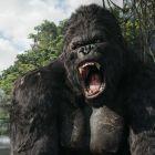 Russell Crowe, in negocieri pentru a juca in continuarea filmului  King Kong : cine ar putea juca rolul feminin principal