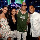 Discursul emotionant al lui Vin Diesel la Teen Choice Awards:  Spiritul lui Paul Walker e cu noi acum