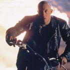 Vin Diesel a facut anuntul asteptat de milioane de fani: cand incep filmarile la un nou film din seria  Triplu X