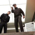 Agentul de la U.N.C.L.E  este filmul nr. 1 in box office-ul romanesc: scenele care i-au cucerit pe romani
