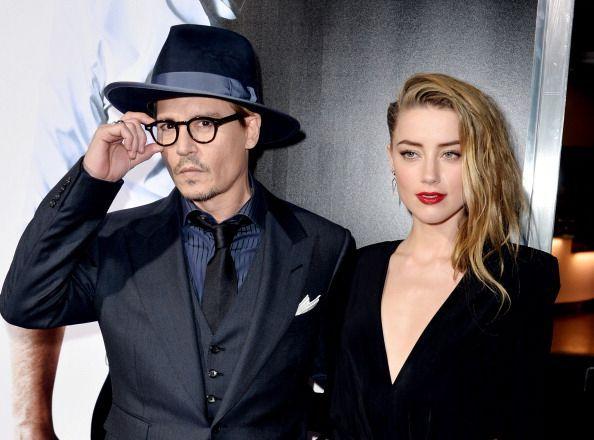 Johnny Depp este imaginea parfumului Sauvage de la casa Dior: cum arata actorul in reclama