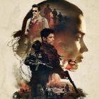 bdquo;Sicario: Asasinul  isi gaseste tinta, din 18 septembrie, la cinema. Afla povestea unui thriller tulburator, cu Emily Blunt si Benicio del Toro