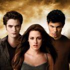 10 ani de cand s-a lansat prima carte Twilight, seria care a creat isterie in intreaga lume. Cum s-au transformat actorii francizei