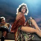 Vanatoarele de fantome se pot lauda cu un nume mare. Sigourney Weaver s-a alaturat distributiei noului film  Ghostbusters .