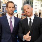 Vin Diesel a facut anuntul despre Fast and Furious 8 si viitorul seriei cu masini.  Vom face o trilogie care va incheia franciza