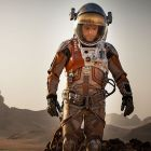 The Martian a invadat cinematografele din intreaga lume: super productia regizata de Ridley Scott este lider de box-office. Ce incasari a strans la debut