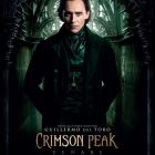 Premiere la cinema: Guillermo del Toro revine cu un horror supranatural,  Crimson Peak