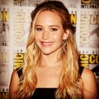 Jennifer Lawrence denunta sexismul din industria cinematografica americana.  Nu am vrut sa par rasfatata sau dificila