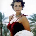 Sophia Loren, ovationata in picioare la festivalul de film de la Lyon. Cum arata la 81 de ani una dintre cele mai frumoae actrite ale anilor  60