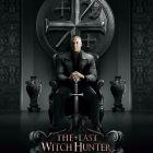 Premiere la cinema: Vin Diesel vaneaza vrajitoare in  The Last Witch Hunter