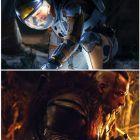 The Martian a revenit pe primul loc in box-office-ul american: ce incasari a facut noul film al lui Vin Diesel