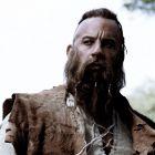 Vin Diesel a cucerit fara drept de apel box office-ul romanesc. The Last Witch Hunter, cel mai urmarit film in Romania